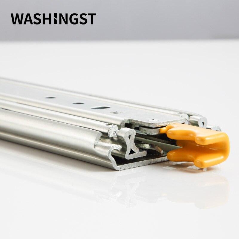 Alloy Steel DIN338 10.2mm HSS Jobber Drill Bit 10.2mm x 133mm Black Roll Forged HSS-R for Carbon Plastics /& Wood