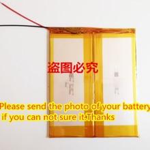 Подходит для планшетного ПК с встроенной литиевой батареей