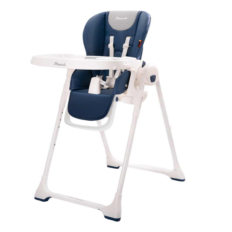 959 Children Dining Chair Multi-functional Portable Foldable Baby Chair Baby Dining Chair Children Eating Dining Tables