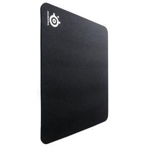 Image 5 - OEM 브랜드 새로운 SteelSeries QCK 대량 노트북 게임 마우스 패드 컴퓨터 마우스 패드 게이머 상자없이