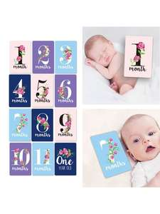 S12-Photo-Cards Memor...