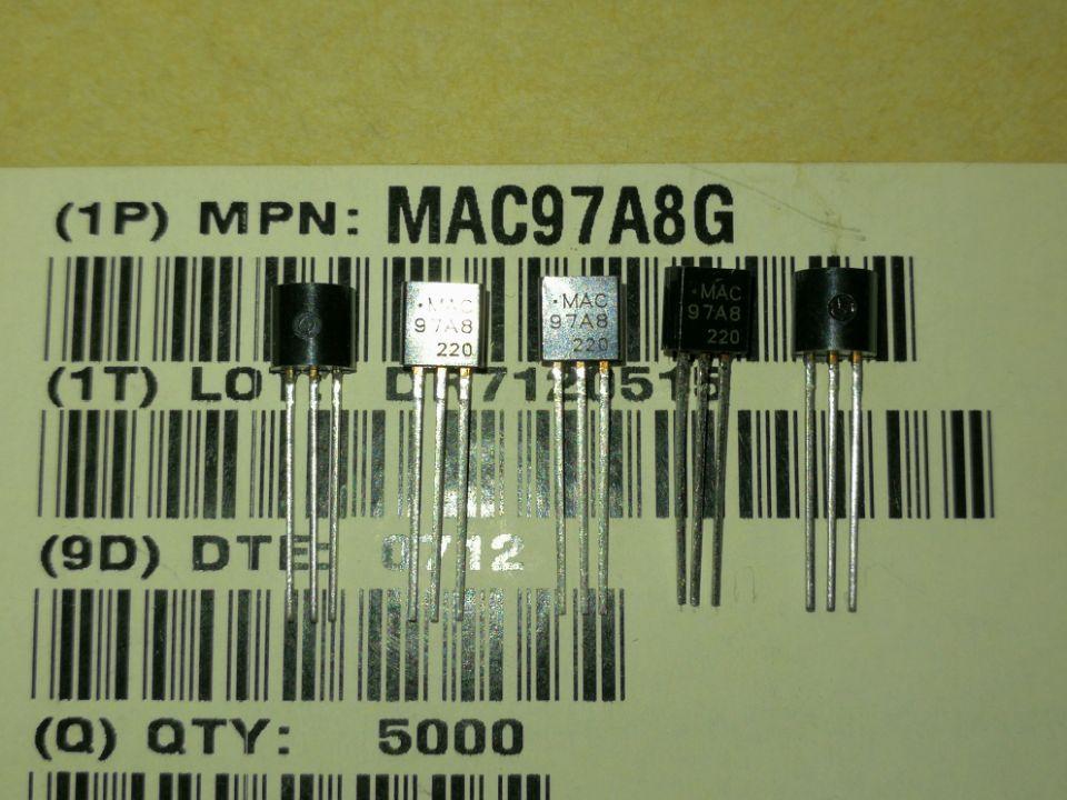 do 10uF 35V áudio capacitores eletrolíticos (Malásia