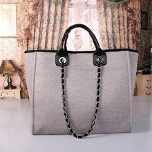 Отличное качество сумки neverful для женщин сумка покупок 2020