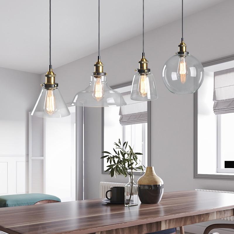 lowest price PIR Motion Sensor LED Ceiling Light 9W 13W 18W 24W 36W AC85-265V Ultra Thin Modern Ceiling Lamp For Hallways Corridor Stairways