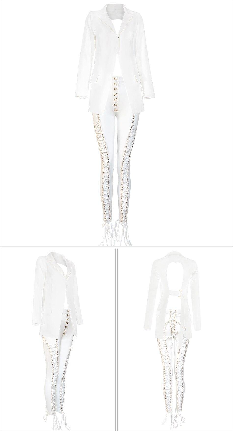 model_long-set-whiteR