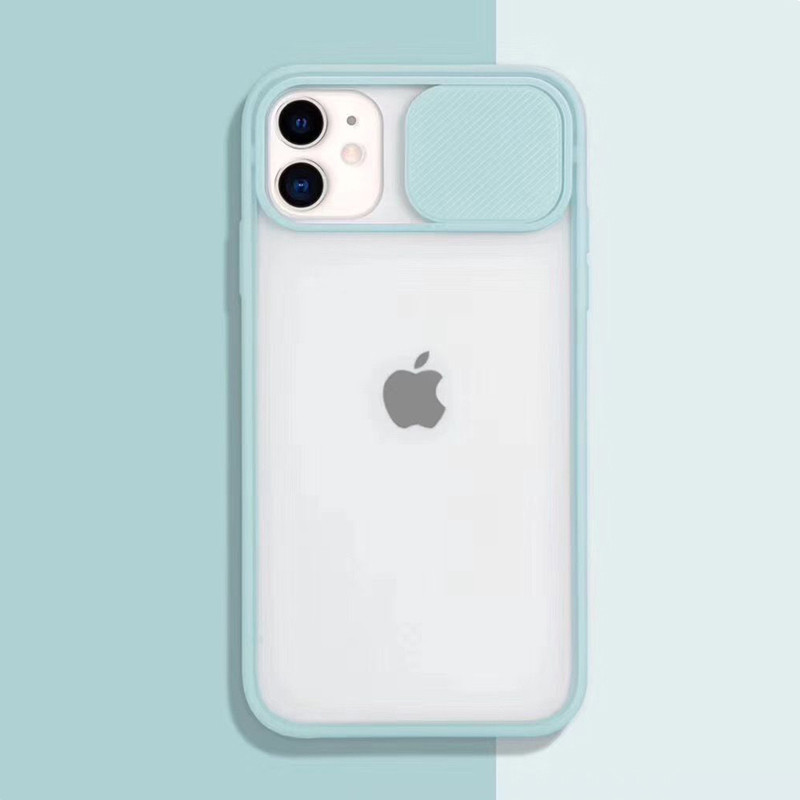 Slide-Camera-Protect-Door-Phone-Case-For-iPhone-11-Pro-Max-XR-X-XS-Max-7(9)