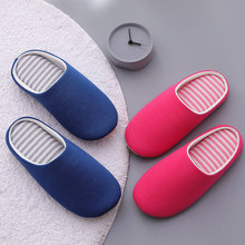 Women Classic Slippers Winter Warm Shoes Flip Flop Comfortable Wedding Shoes All-match Guest Slippers Loafer Shoes