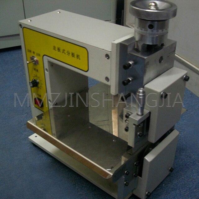 Фото автомат для резки инструмент нарезки и разделительная доска