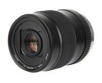 60mm 2:1 2X Super Macro Manual Focus lens for Sony Alpha mount a550 a700 a900 a55 a65 a580 camera