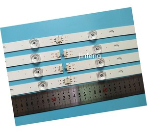 """Image 4 - LED şerit için 47 """"LG innotek DRT 3.0 47"""" 6916L 1948A 6916L 1949A 47LB561V 47LB652V 47LB580V 47LB653V 47LB5830 47LY540 47LB572V"""