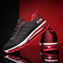 Shoes Women Running Shoes for Men Sports