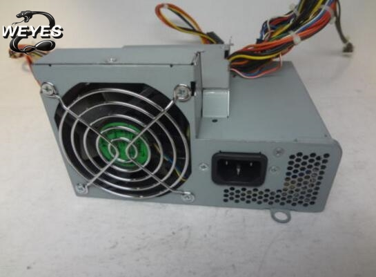 381024-001 379349-001 For  SFF DC5100 DC7100 DC7600 DC7700 240W Power Supply One Year Warranty