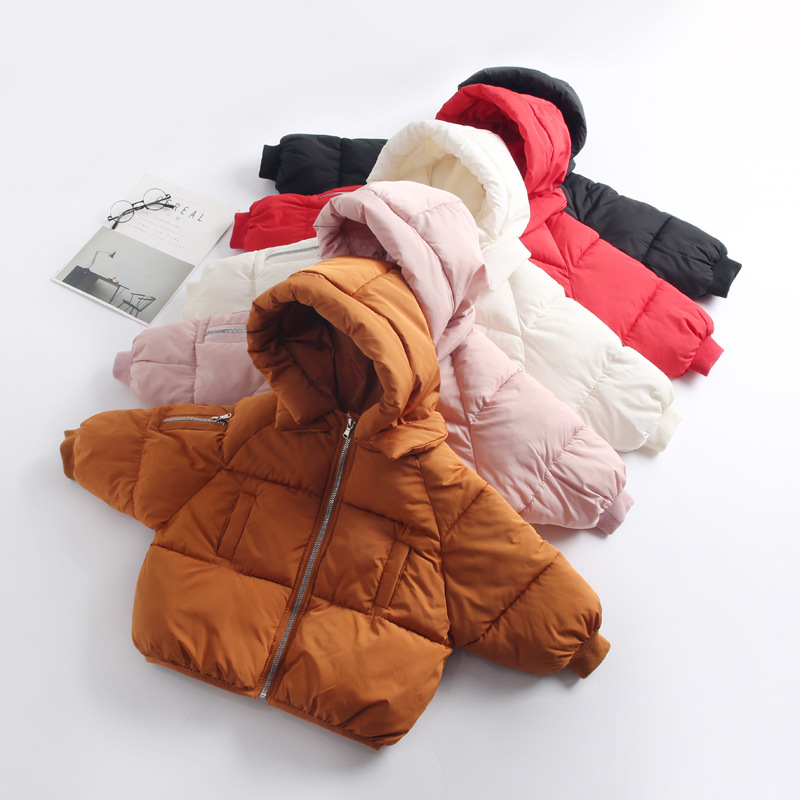 2-6yrs-childrens-casual-outerwear-coat-girl-cold-winter-warm-hooded-coat-children-cotton-padded-clothes-kids-warm-down-jacket