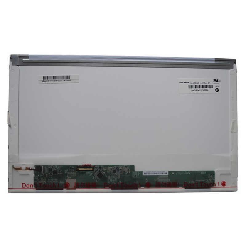HP Pavilion 2000-2b19WM /& 2000-2c29wm New Replacement 15.6 LED LCD Screen WXGA HD Laptop Display
