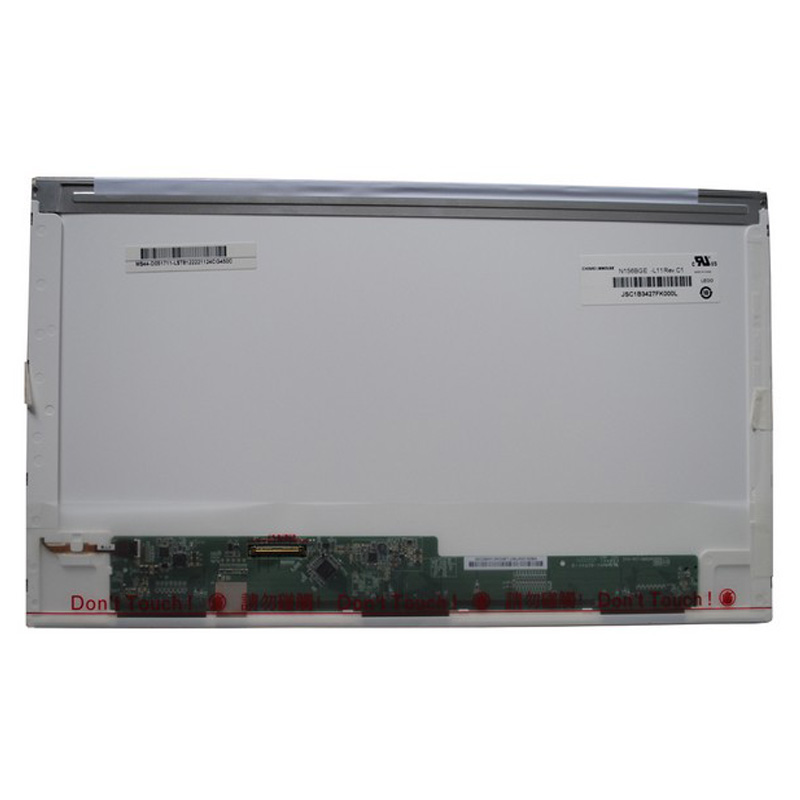 LAPTOP LCD SCREEN FOR ACER ASPIRE 5755-6699 15.6 WXGA LED HD  A++