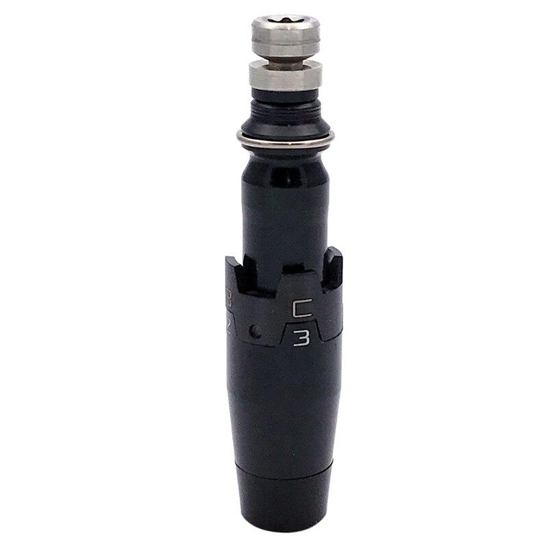 0.335 Golf Shaft Adapter Sleeve For  918F/917F/915F/910F Fairway Wood