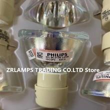 100%Origianl-Projector-Bulb HD25-LV ZR HD131X BL-FU240A for DH1011 Eh300/Hd131x/Hd25/..