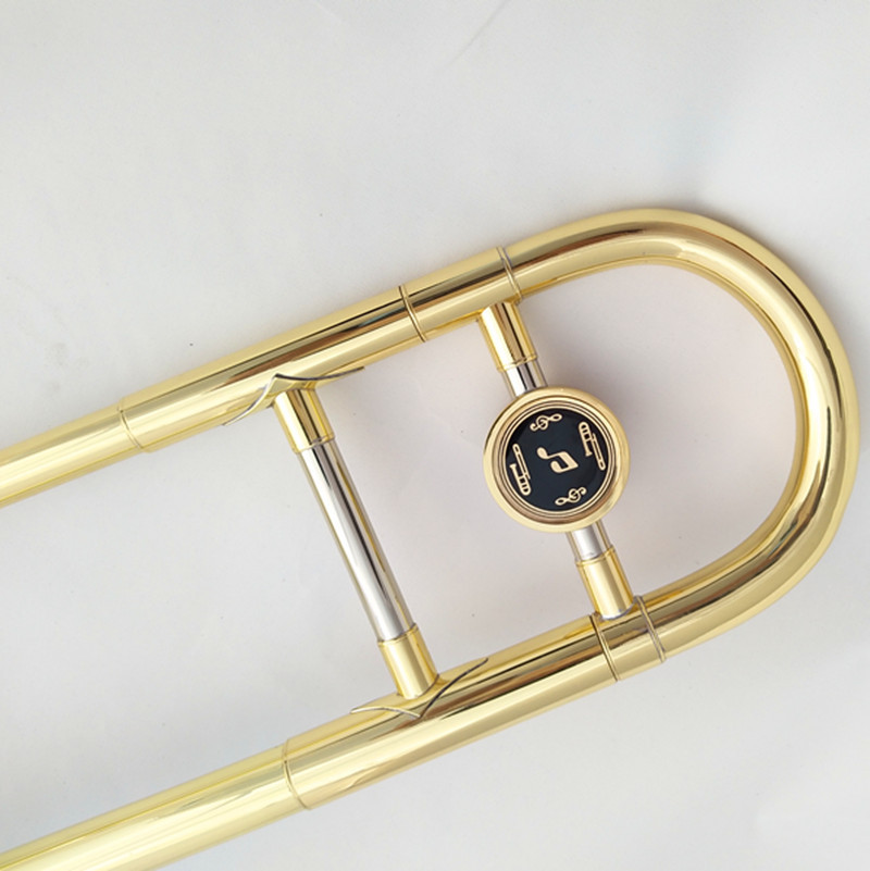 Cheap Trombone