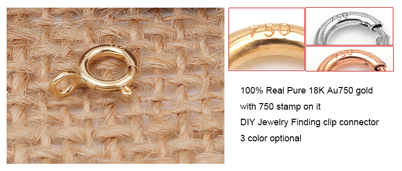 18k gold spring clasp (13)