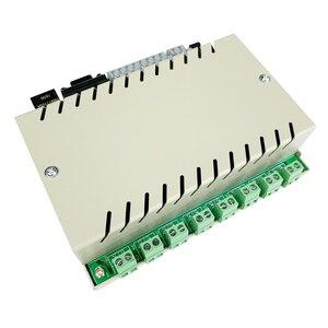 Image 2 - 8 Gang di Rete WiFi TCP IP di Controllo del Relè Interruttore Fai Da Te Modulo di Automazione Smart Home, Casa Intelligente Telecomando di Allarme di Sicurezza Da kincony