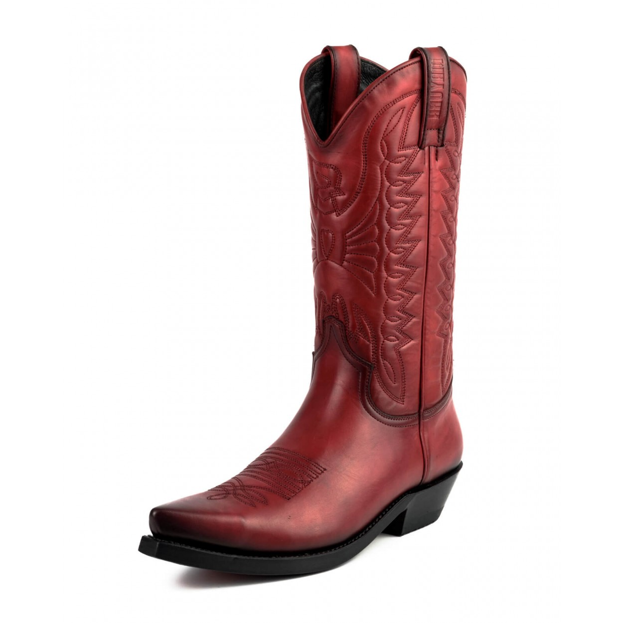 winter-fashion-british-men-top-quality-pu-leather-slip-on-boots-breathable-chelsea-boots-male-casual-zapatos-de-hombre-f529