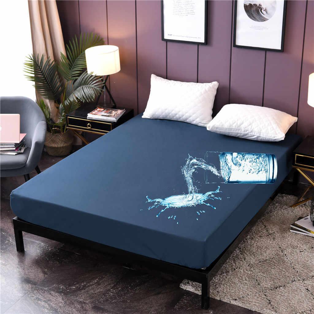 Lenzuola Matrimoniali Design.Bed Sheet Sabanas De Algodon Para Cama Drap De Lit Bedsheet Bed