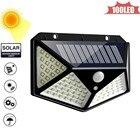 Outdoor Solar Rechar...
