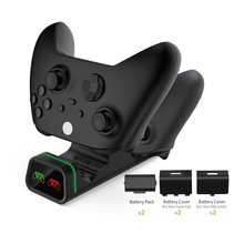 Remote-Control-Support-Holder Video-Game-Accessories Series S-X-Controller-Stand Xbox One
