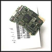 Barato https://ae01.alicdn.com/kf/H760b70e46de34eed82e0952bf3699ab1b/Piezas de reparación para Canon PowerShot SX740 placa base PCB principal.jpg