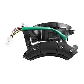 For Toyota Highlander Land Cruiser Steering Wheel Controls Switch 75B037