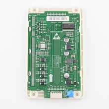1pcs Elevator accessories LCD screen call board KM5110420H01 for KONE elevator parts  AQ1H386