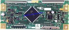 цена на LED TV T_CONSony kdl-60r510a logic board runtk 5489tp 0116fvTCON