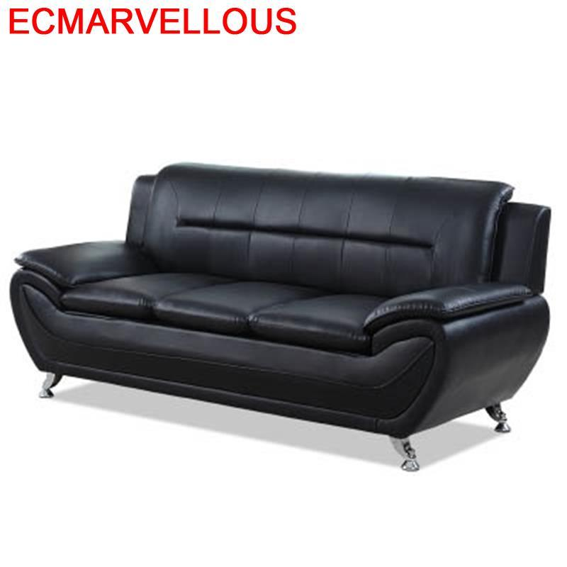 Armut Koltuk Sillon Meubel Couche For Living Room Home Moderno Para Copridivano Leather Mobilya Mueble De Sala Furniture Sofa