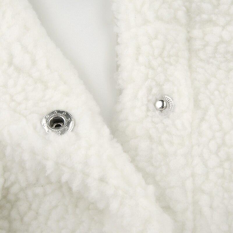 White Jacket (1)