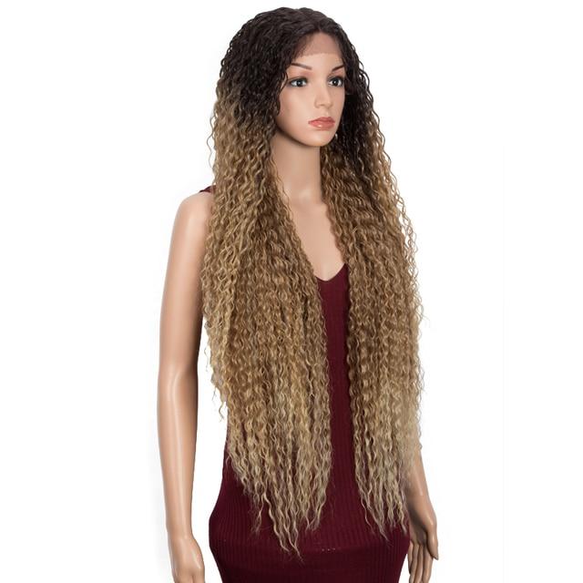 Фото парики синтетические на сетке спереди для женщин термостойкие цена