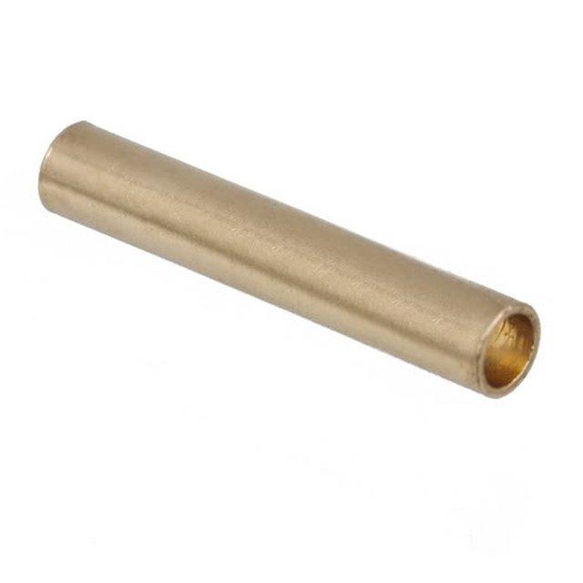 20pcs NEW 2.0 Female Gold Bullet Banana Plug Connectors RC Battery Electronic Hook 1