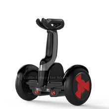Двойной привод Ховерборд скейтборд самобалансирующиеся скутеры