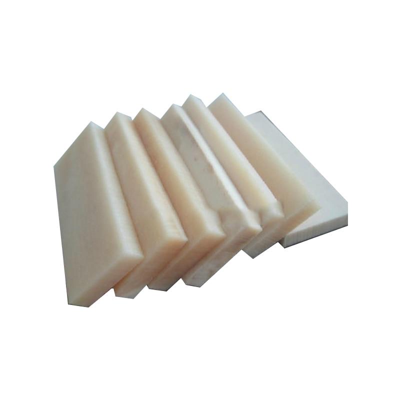 Gamtos pagrindinės spalvos karvių kauliukų pasterio skleritas 60 * 23 * 6mm kietos rankenos medžiaga, raižytas intarpas ir instrumentų priedai