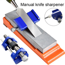 Metal Wood Chisel Sharpening Honing Plane Iron Planers Sharpening Blades Tool Accessories New for Woodworking