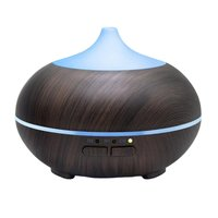 https://ae01.alicdn.com/kf/H760f8f88189f438891a0b43a8c2f59d4c/Air-Humidifier-AROMA-Essential-Oil-Diffuser-400Ml.jpg