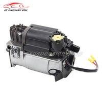 아우디 A6 C5 4B Allroad 콰트로 에어 서스펜션 압축기 가스 라이드 스프링 펌프 4Z7616007A 4Z7616007