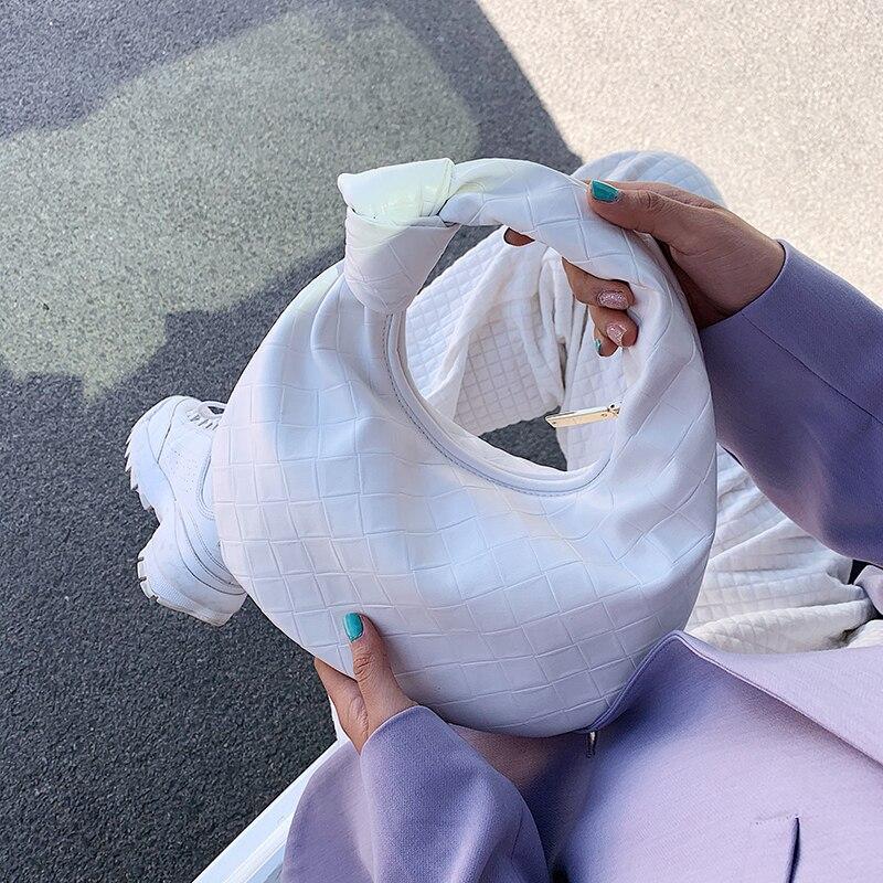 Маленькие Сумки из искусственной кожи шопперы для женщин 2020, элегантные сумки и сумочки, женские сумки для путешествий, дамская модная Роскошная сумочка|Сумки с ручками|   | АлиЭкспресс