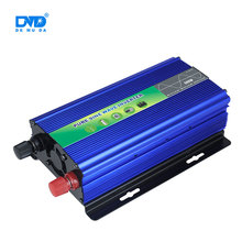 big promotion 5000W/24V/ADMD-Modified Wave Inverter with charger