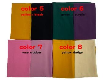 Bubble Heavy Chiffon Scarf Long Soft Wrap Scarf Shawl Scarves Femme Bufandas Hijabs Stitch Two