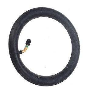 200 мм резиновые колеса шины внутренняя трубка подходит для коляски/электрический скутер запасные части Карманный нескользящий амортизирую...