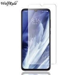 На Алиэкспресс купить стекло для смартфона 2pcs glass for xiaomi mi 9 pro 5g screen protector for xiaomi mi 9 pro tempered glass mi 9 pro glass 2.5d anti-scratch film