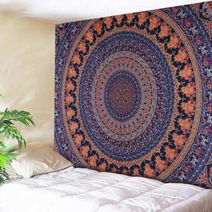 Wall-Tapestry Bedroo...