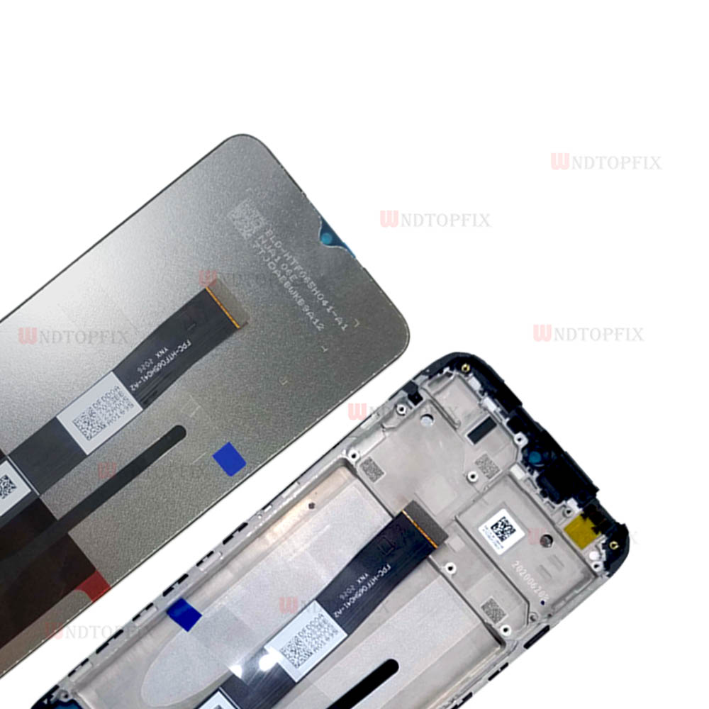 Redmi 9A/9C LCD