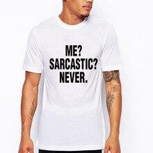 2018 Me Print Punk Rock Fashion Graphic Tees Men Designer Clothing T Shirt European Summer