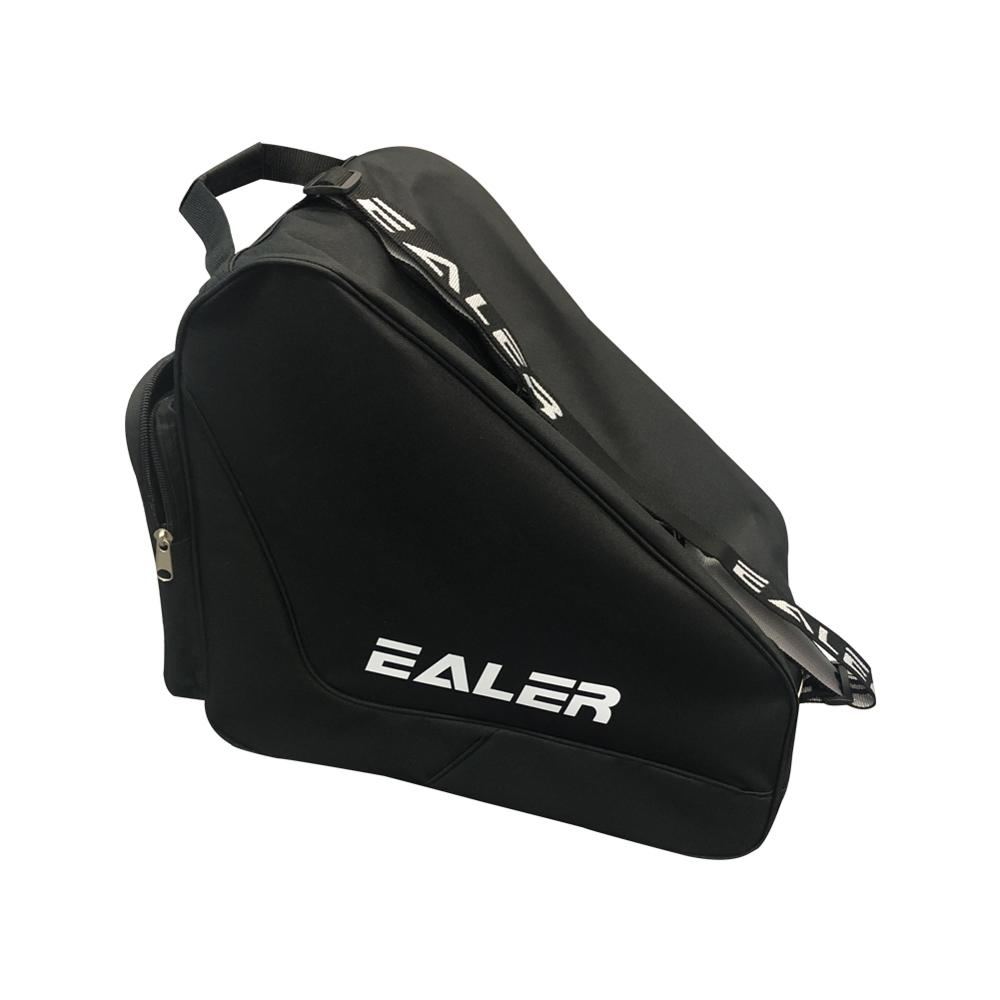 Hockey Ice & Inline Skate Bag - Premium Bag To Carry Ice Skates, Roller Skates, Inline Skates For Both Kids And Adults